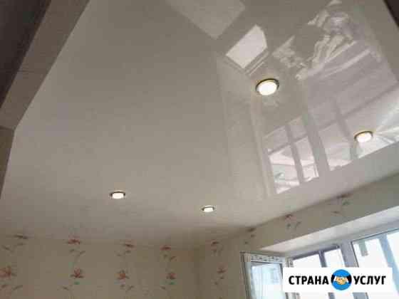 Строительство Омск