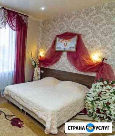 Услуги по организации отдыха и свадьбы Краснодар