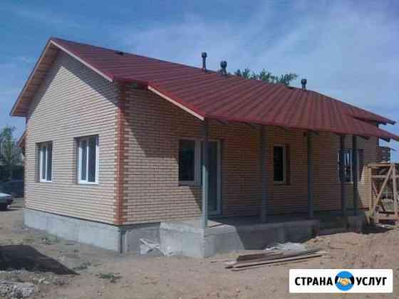 Производство и строительство быстро возводимых дом Хабаровск