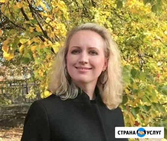 Уборка квартир и домов. Дом.работница Ростов-на-Дону