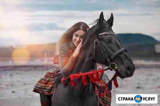 Фотограф - Danila klepikoff Мурманск