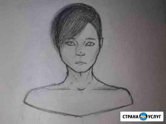 Рисунки Санкт-Петербург