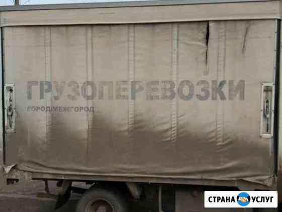 Сдам рекламное место на автомобиле Красноярск