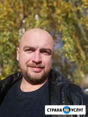 Муж на час(мастер на все руки) Санкт-Петербург