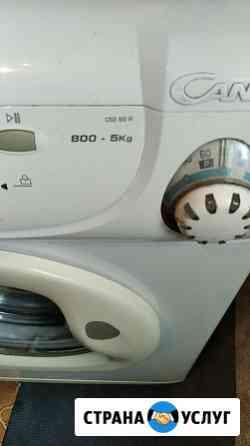 Варна ремонт стиральных машин гарантия выезд Варна