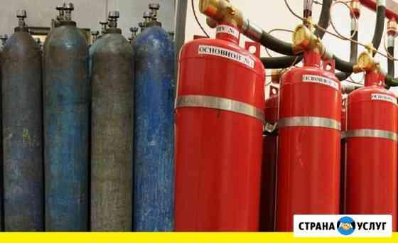 Принимаем кислородные баллоны покупаем, скупка кислородных баллонов Санкт-Петербург