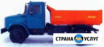 Дрова берёзовые, сосновые.Уголь рядовой, отборный, орех, грохоченый с доставкой Новосибирск
