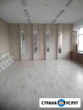 Почасовая аренда зала для мероприятий Калининград