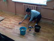 Уборка домов, квартир, офиса, помещений Армавир