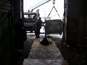 Демонтаж холодильного оборудования Челябинск