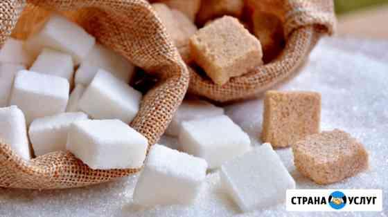 Продаем сахар оптом Москва