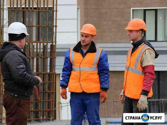 Рабочие, Грузчики, Землекопы, Уборка, вывоз мусора Воронеж