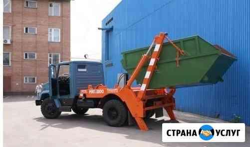 Требуется водитель на ЗИЛ Симферополь